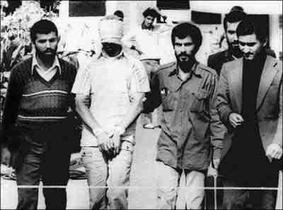 Ahmadinejad_alleged
