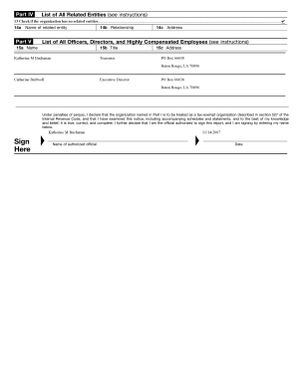 Form8871amended_2_2